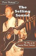 The Selling Sound