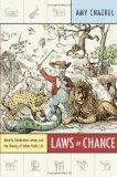 Laws of Chance: Brazils Clandestine Lottery and the Making of Urban Public Life (Radical Per...