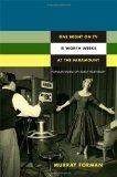 One Night on TV Is Worth Weeks at the Paramount: Popular Music on Early Television (Console-...