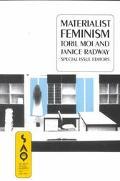 Materialist Feminism