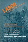 New Women's Labor History