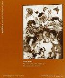 Chinese Perspective on Zizek & Zizeks Perspective on China: Positions East Asia Cultures Cri...