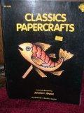 Classics Papercrafts