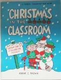 Christmas in the Classroom