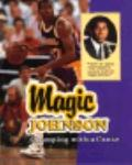 Magic Johnson: Champion with a Cause