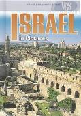 Israel in Pictures