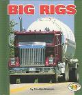 Big Rigs