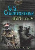 U.S. Counterstrike American Counterterrorism