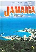Jamaica in Pictures