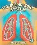 The Respiratory System (Early Bird Body Systems)