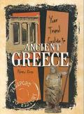 Your Travel Guide to Ancient Greece