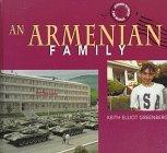 An Armenian Family (Journey Between Two Worlds)