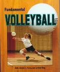 Fundamental Volleyball