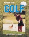 Fundamental Golf
