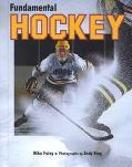 Fundamental Hockey