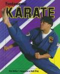 Fundamental Karate
