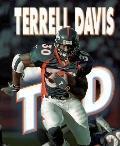 Terrell Davis Td