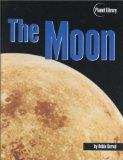 The Moon (Planet Library)