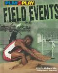 Play by Play Field Events