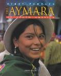 Aymara of South America