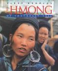 Hmong of Southeast Asia
