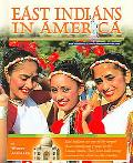 East Indians In America