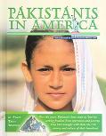 Pakistanis in America