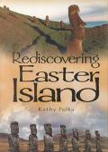 Rediscovering Easter Island How History Is Invented