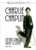 Charlie Chaplin Genius of the Silent Screen