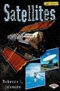 Satellites (Cool Science)