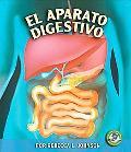 Aparato Digestivo/the Digestive System