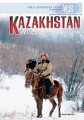 Kazakhstan in Pictures