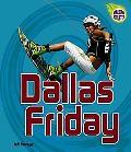 Dallas Friday