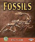 Fossils (Early Bird Earth Science)