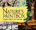 Nature's Paintbox A Seasonal Gallery of Art and Verse