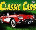 Classic Cars (Motor Mania)