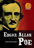 Edgar Allan Poe (Just the Facts Biographies)