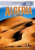 Algeria in Pictures