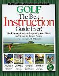 GOLF Magazine: Time Inc. Home Entertainment Library-Bound Titles
