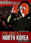 Kim Jong-il's North Korea