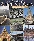 Ancient Asian Civilization