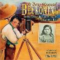Boy Named Beckoning
