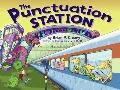 The Punctuation Station (Millbrook Picture Books)