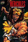 Hercules/Hercules Los Doce Trabajos/The Twelve Labors