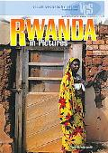 Rwanda in Pictures