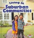 Suburban Communities