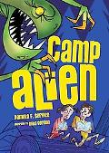 Camp Alien