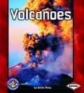 Volcanoes (Pull Ahead Books)