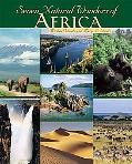Seven Natural Wonders of Africa