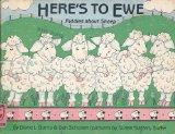 Here's to Ewe: Riddles About Sheep